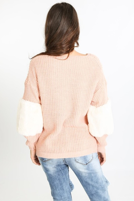 l/659/NN43-_Faux_fur_patch_jumper_in_pink-3-min__85769.jpg