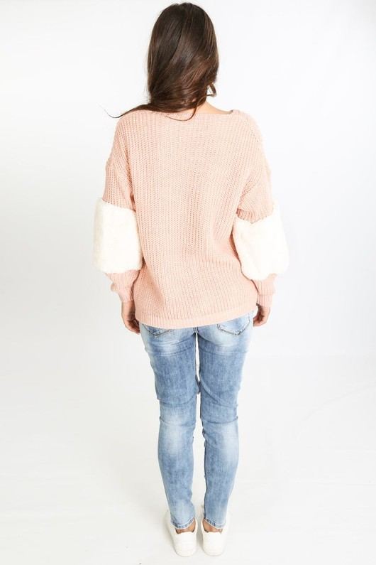 m/317/NN43-_Faux_fur_patch_jumper_in_pink-4-min__75392.jpg