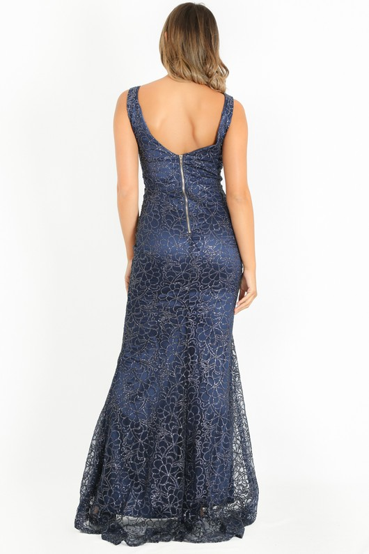 p/588/Navy_Glitter_Embellished_Maxi_Dress-5__80783.jpg