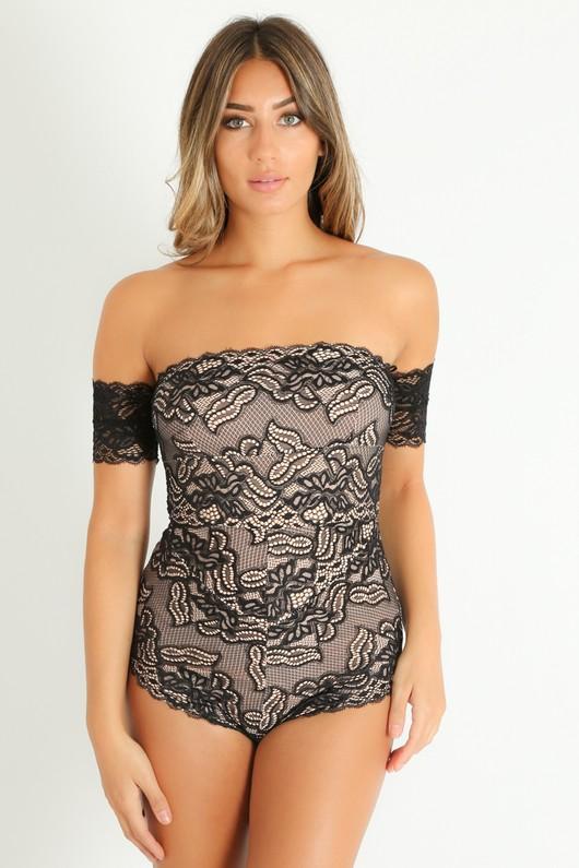 z/298/Off_The_Shoulder_Contrast_Lace_Bodysuit_In_Black-3__07633.jpg