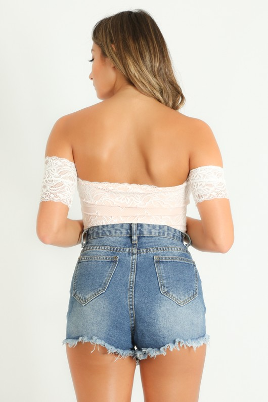 n/418/Off_The_Shoulder_Contrast_Lace_Bodysuit_In_White-2__83572.jpg