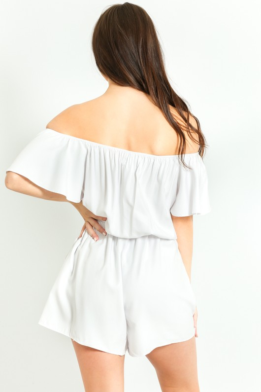 e/371/Off_The_Shoulder_Cotton_Playsuit_in_White-3__31340.jpg