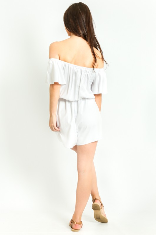 i/608/Off_The_Shoulder_Cotton_Playsuit_in_White-4__20025.jpg