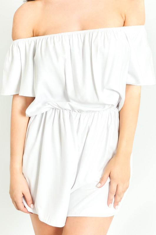 m/777/Off_The_Shoulder_Cotton_Playsuit_in_White-5__78107.jpg