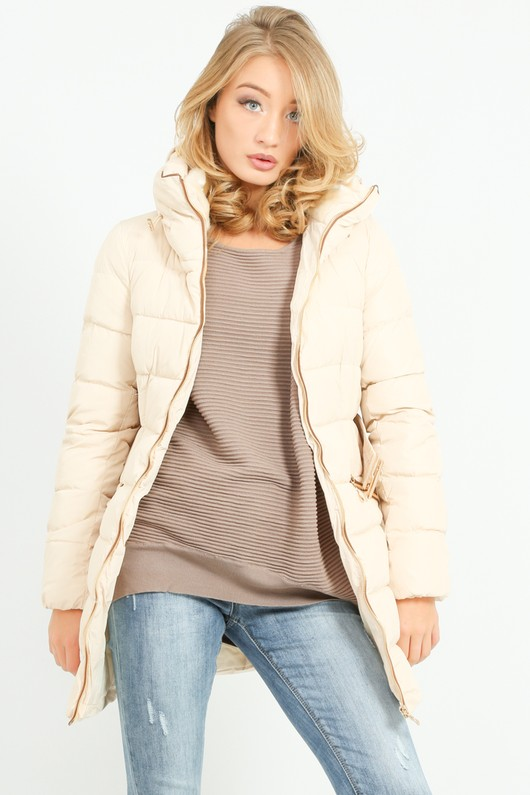 r/231/PK1482-_Puffer_Coat_In_Cream__12960.jpg