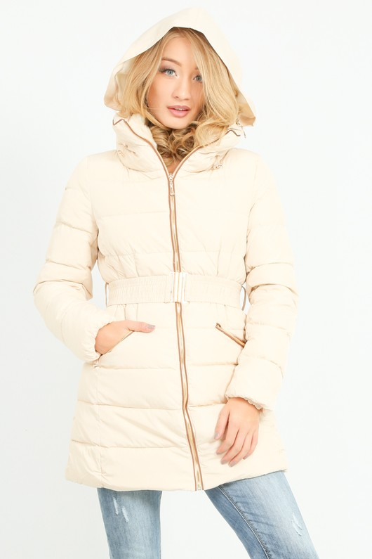 d/196/PK1482-_Puffer_Coat_In_Cream-2__69539.jpg