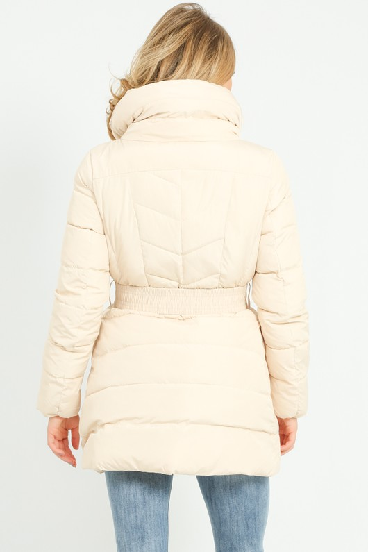 m/022/PK1482-_Puffer_Coat_In_Cream-4__60469.jpg