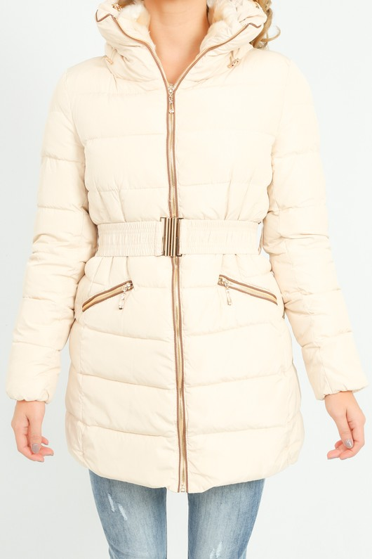 w/599/PK1482-_Puffer_Coat_In_Cream-5__88564.jpg