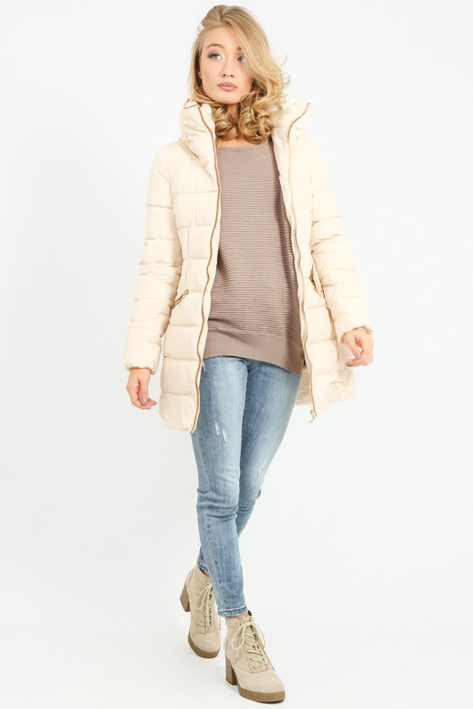 i/616/PK1482-_Puffer_Coat_In_Cream-6__89544.jpg