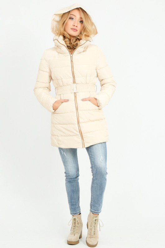 g/340/PK1482-_Puffer_Coat_In_Cream-7__59596.jpg