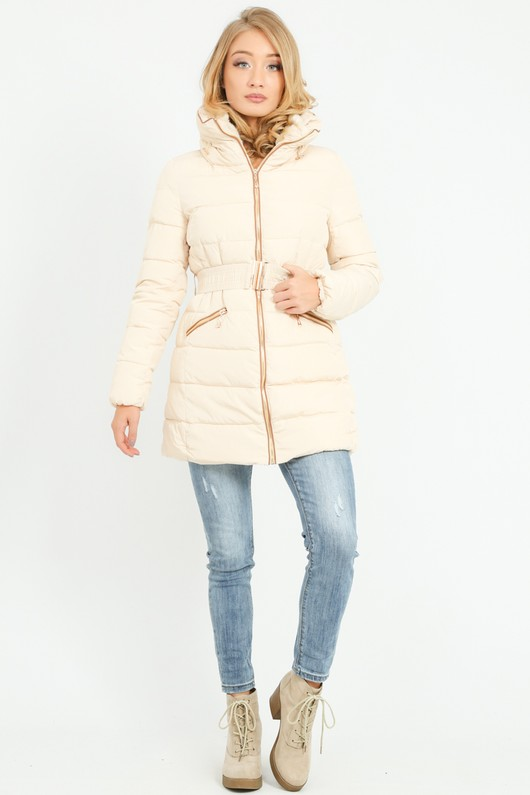 q/400/PK1482-_Puffer_Coat_In_Cream-8__42594.jpg