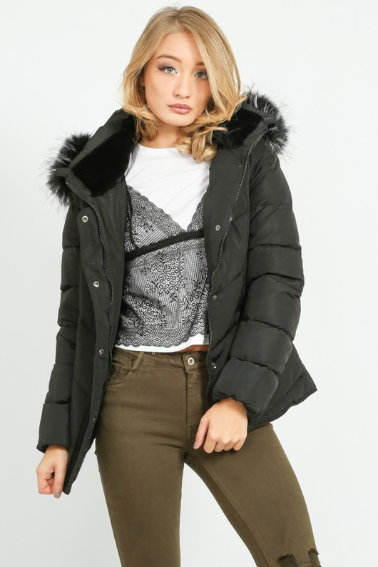 o/866/PK1768-_Puffer_Coat_In_Black__26089.jpg