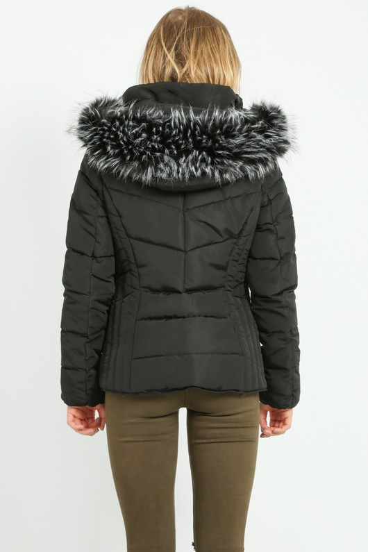 i/331/PK1768-_Puffer_Coat_In_Black-4__21622.jpg