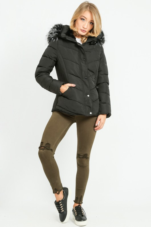 t/032/PK1768-_Puffer_Coat_In_Black-7__68860.jpg