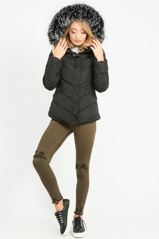 f/673/PK1768-_Puffer_Coat_In_Black-8__03026.jpg