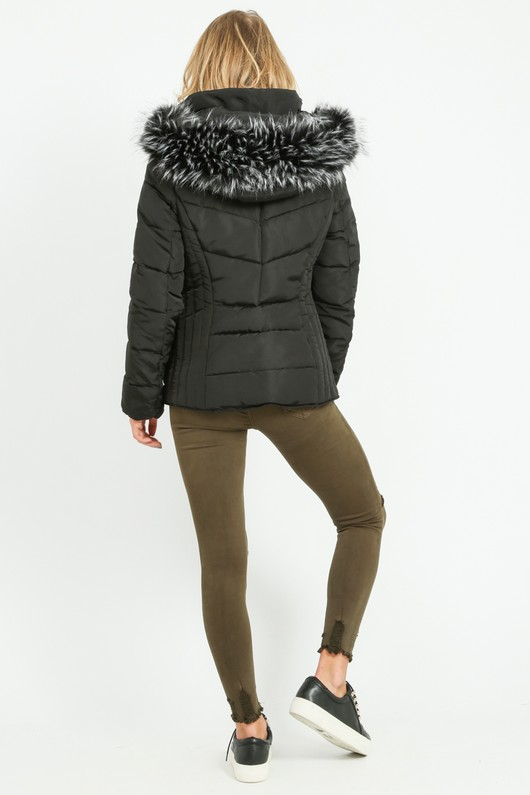y/322/PK1768-_Puffer_Coat_In_Black-9__85169.jpg