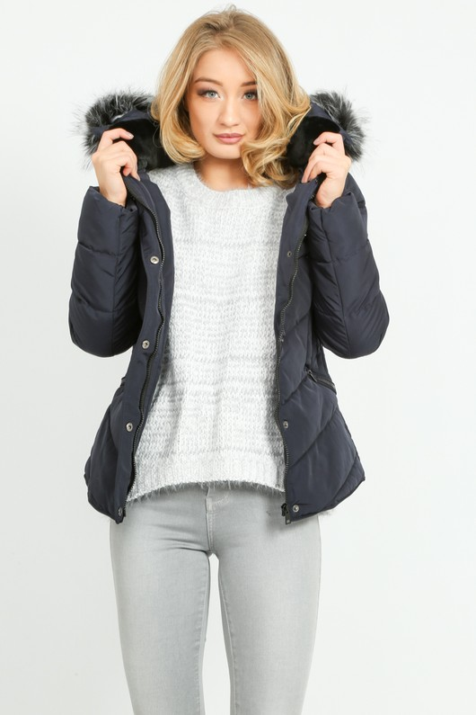 o/946/PK1768-_Puffer_Coat_In_Navy__80730.jpg
