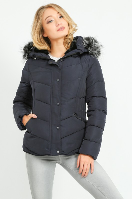 v/962/PK1768-_Puffer_Coat_In_Navy-2__40759.jpg