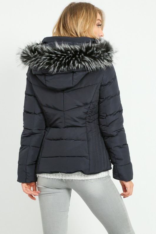 c/806/PK1768-_Puffer_Coat_In_Navy-4__62349.jpg
