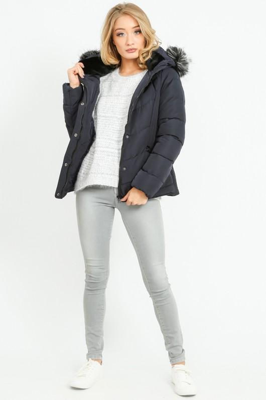 k/547/PK1768-_Puffer_Coat_In_Navy-6__11502.jpg