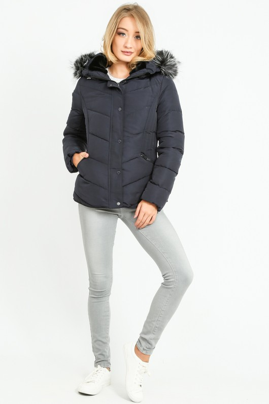 u/164/PK1768-_Puffer_Coat_In_Navy-7__62634.jpg
