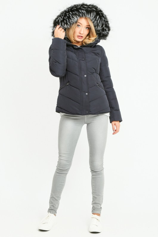 z/123/PK1768-_Puffer_Coat_In_Navy-8__95195.jpg