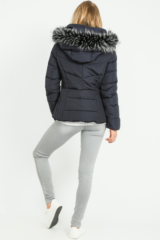 z/804/PK1768-_Puffer_Coat_In_Navy-9__48232.jpg