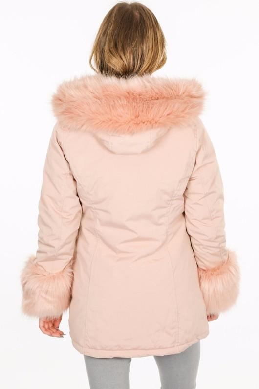 y/750/PK6016-_Fur_cuffed_parka_in_pink-7__23853.jpg