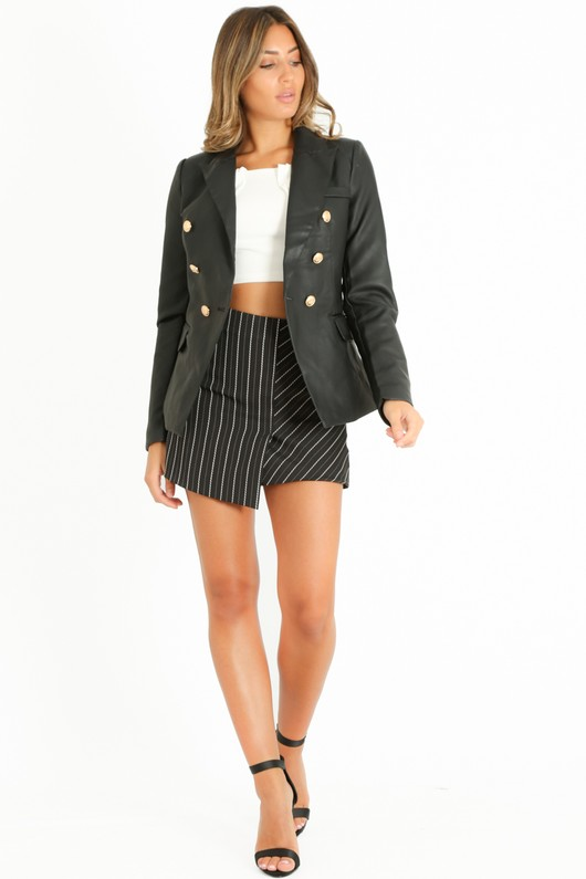 i/038/PU_Double_Breasted_Tailored_Blazer_In_Black__29019.jpg