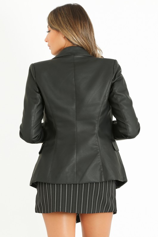 q/632/PU_Double_Breasted_Tailored_Blazer_In_Black-3__63746.jpg