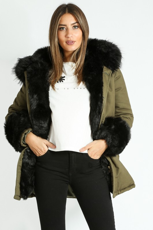b/930/Padded_Parka_With_Black_Faux_Fur__98689.jpg