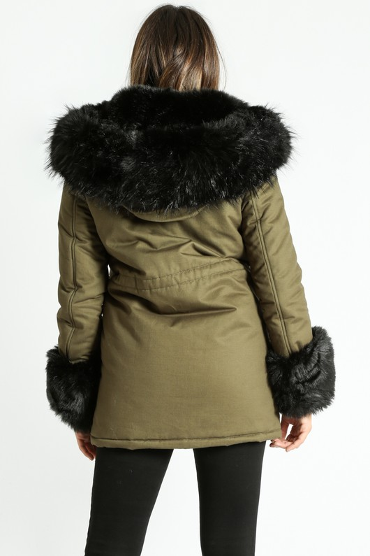 i/372/Padded_Parka_With_Black_Faux_Fur-10__70552.jpg
