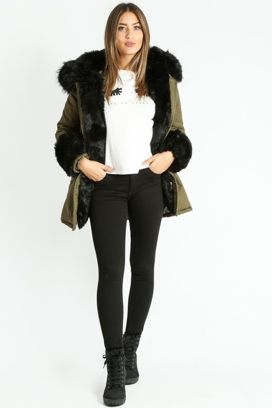 z/742/Padded_Parka_With_Black_Faux_Fur-2__68626.jpg