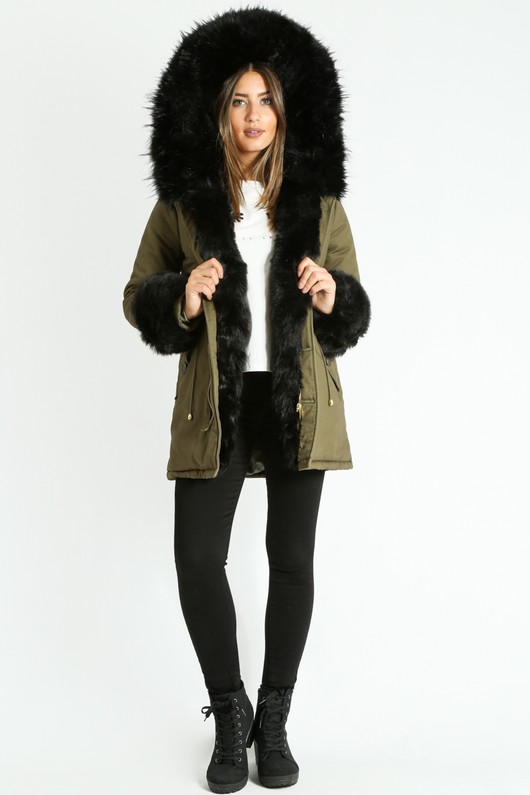 w/820/Padded_Parka_With_Black_Faux_Fur-3__35821.jpg