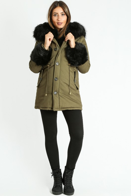 a/558/Padded_Parka_With_Black_Faux_Fur-5__59509.jpg