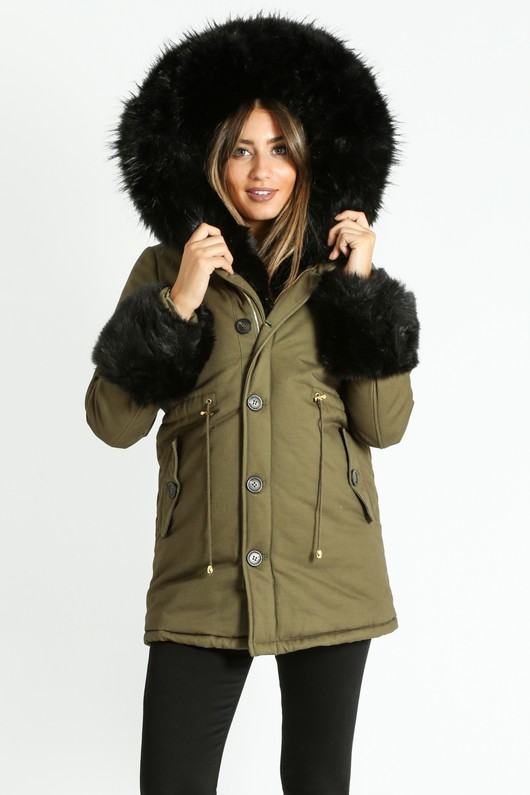 i/878/Padded_Parka_With_Black_Faux_Fur-7__19077.jpg