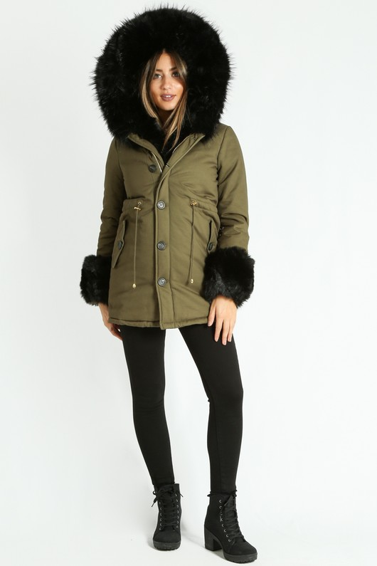 t/809/Padded_Parka_With_Black_Faux_Fur-8__27511.jpg