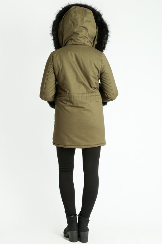 t/111/Padded_Parka_With_Black_Faux_Fur-9__81596.jpg