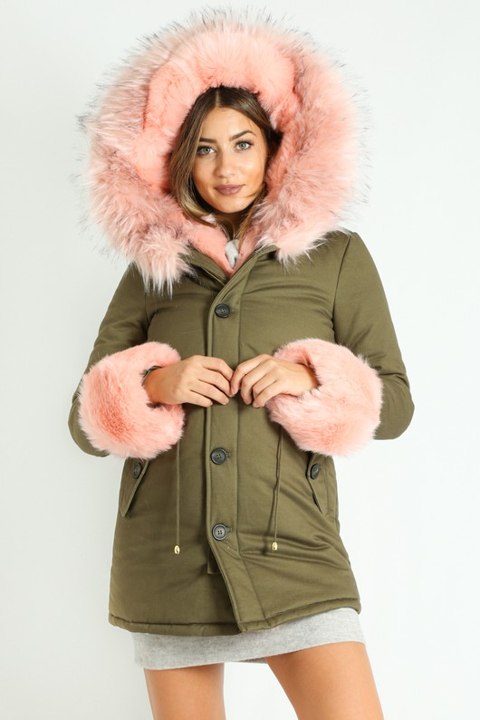k/555/Padded_Parka_With_Pink_Faux_Fur__63767.jpg