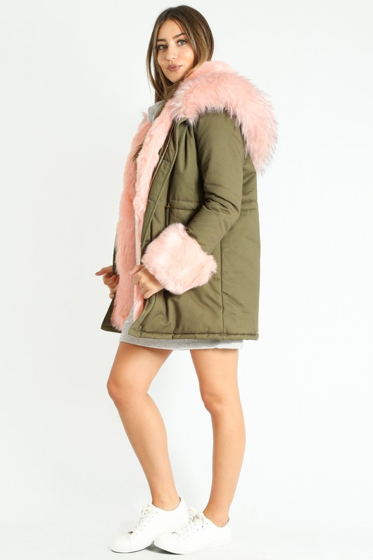 z/126/Padded_Parka_With_Pink_Faux_Fur-3__02302.jpg