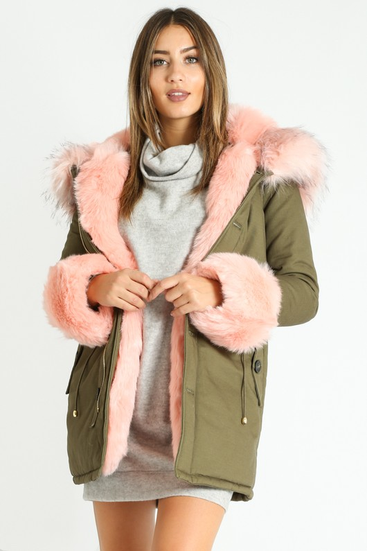 l/443/Padded_Parka_With_Pink_Faux_Fur-4__76918.jpg