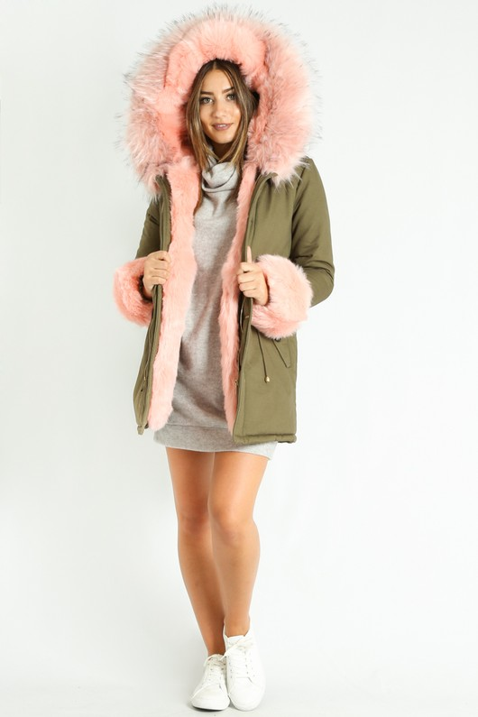 e/341/Padded_Parka_With_Pink_Faux_Fur-6__05196.jpg