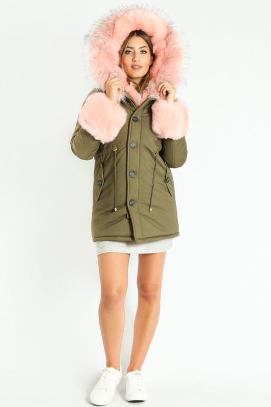 m/446/Padded_Parka_With_Pink_Faux_Fur-7__10252.jpg