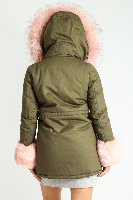 z/092/Padded_Parka_With_Pink_Faux_Fur-8__32365.jpg