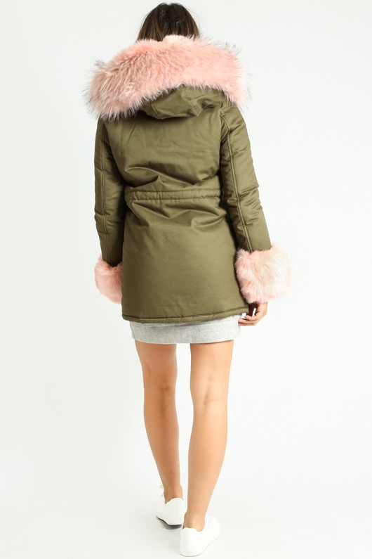 u/223/Padded_Parka_With_Pink_Faux_Fur-9__75192.jpg