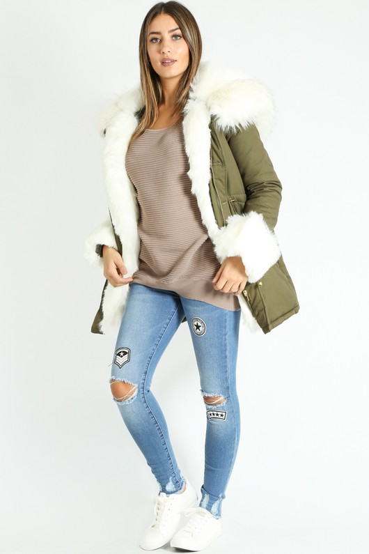 i/612/Padded_Parka_With_White_Faux_Fur__27032.jpg