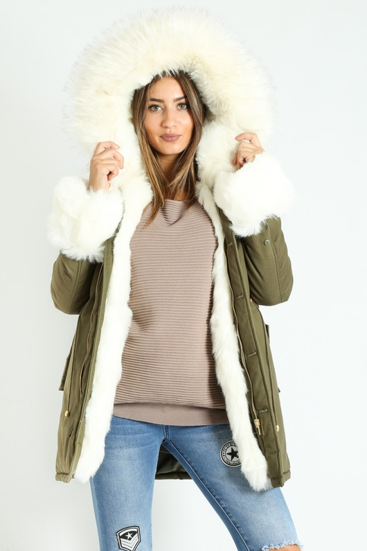 h/844/Padded_Parka_With_White_Faux_Fur-4__84497.jpg