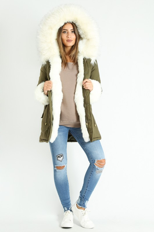 h/909/Padded_Parka_With_White_Faux_Fur-5__77638.jpg