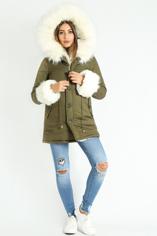 d/387/Padded_Parka_With_White_Faux_Fur-6__82669.jpg