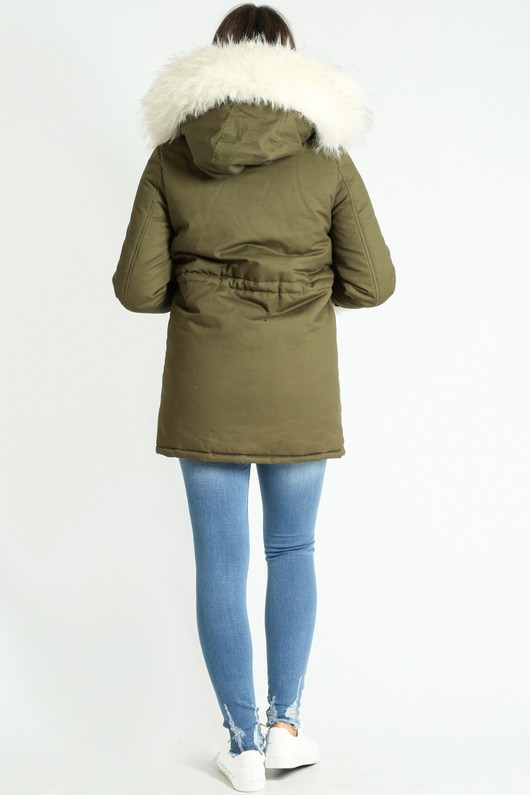 r/763/Padded_Parka_With_White_Faux_Fur-7__04583.jpg